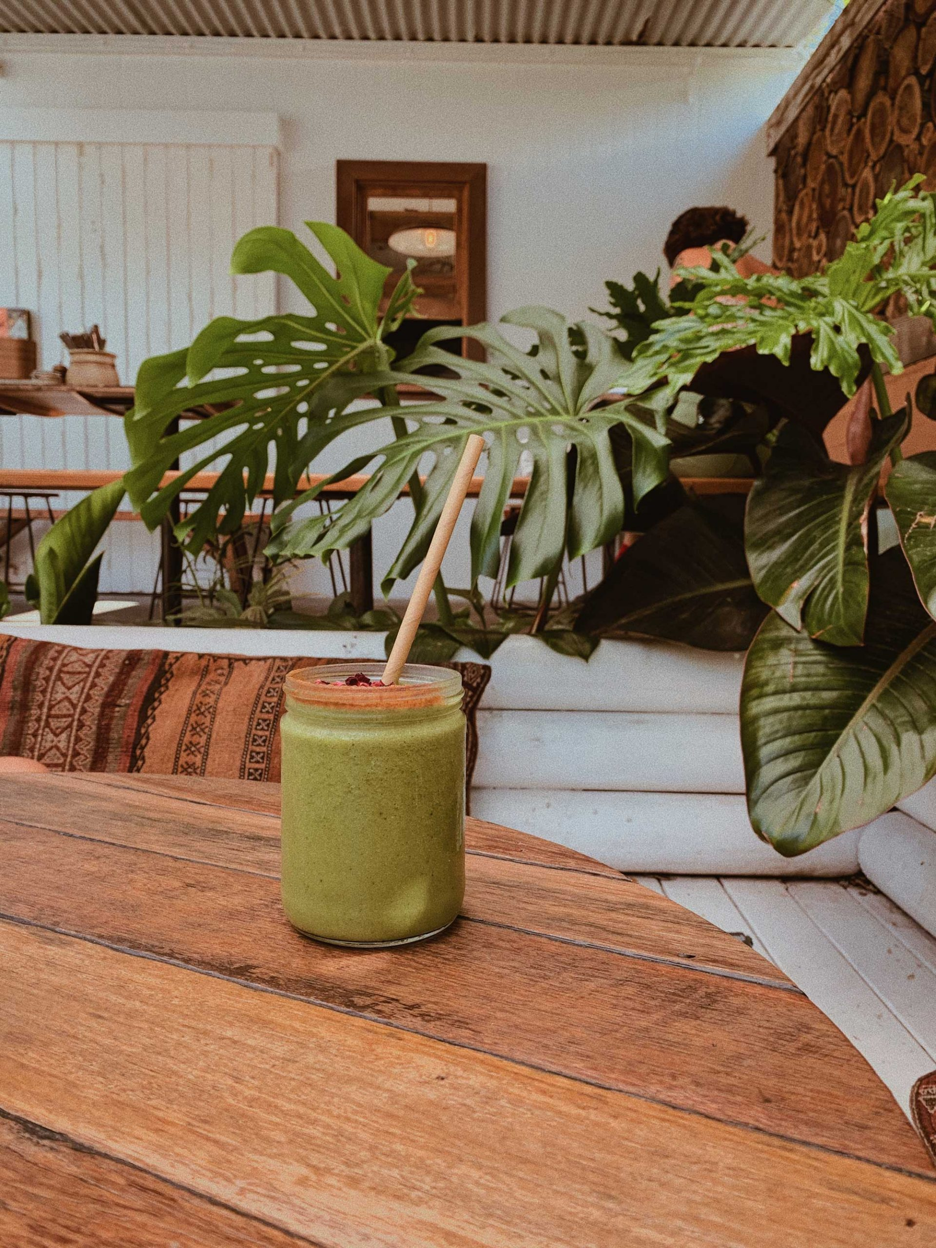 Top tips for a healthy vacay in Byron Bay